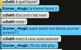 [C.H.U] rapports d'action RP de licorne-_-magic Captur26