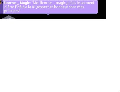 [P.N] curriculum vitae de licorne-_-magic - Page 2 Captur42