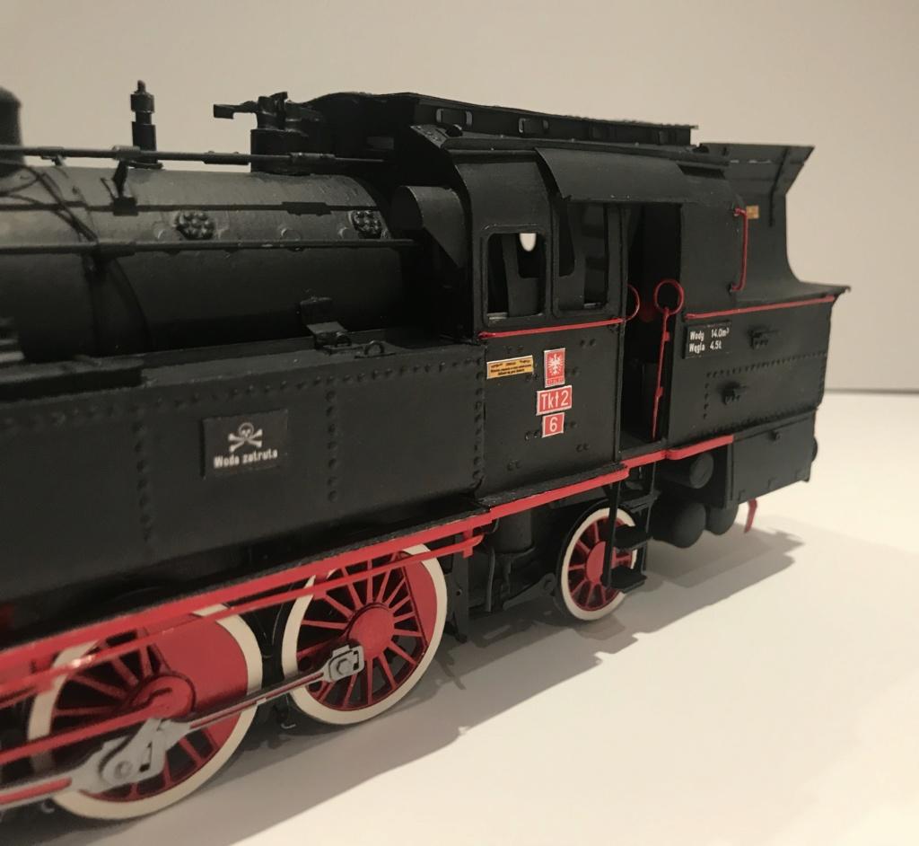 Modelik Tkt2 (T14.1) Lokomotive gebaut von chrisburton - Seite 2 Leftba10