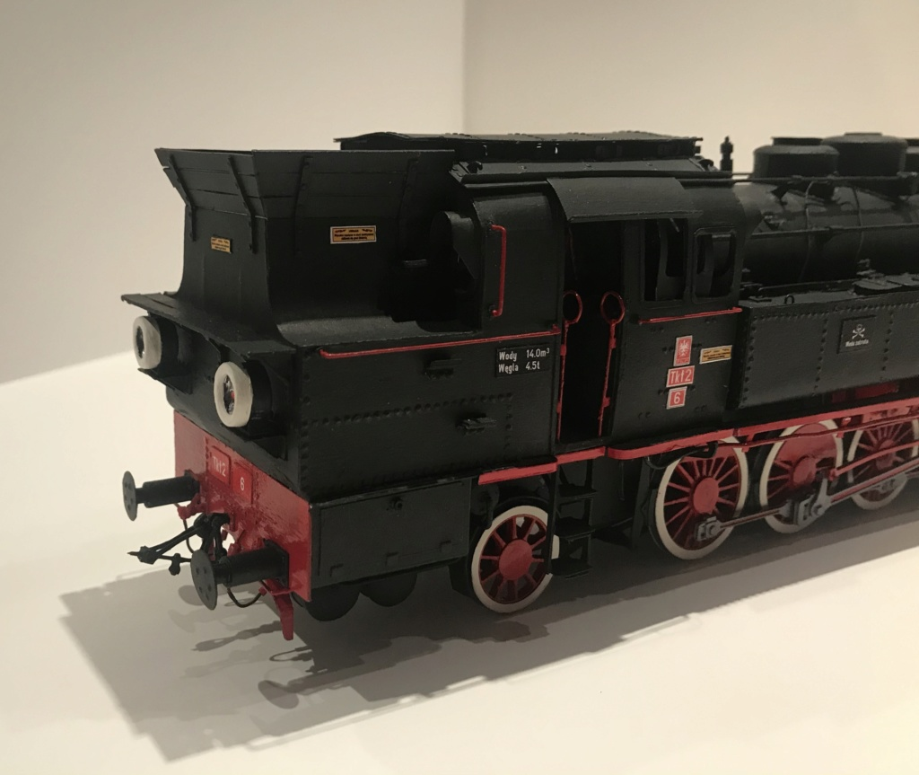 Modelik Tkt2 (T14.1) Lokomotive gebaut von chrisburton - Seite 2 Rightb11
