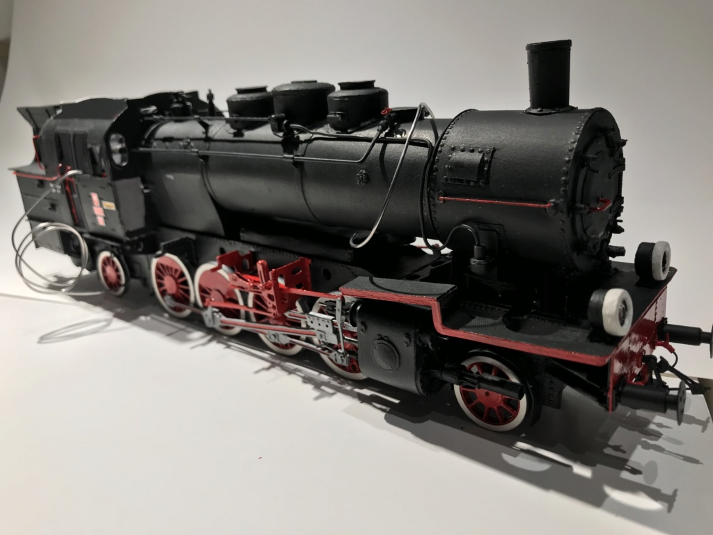 Modelik Tkt2 (T14.1) Lokomotive gebaut von chrisburton - Seite 2 Rights10