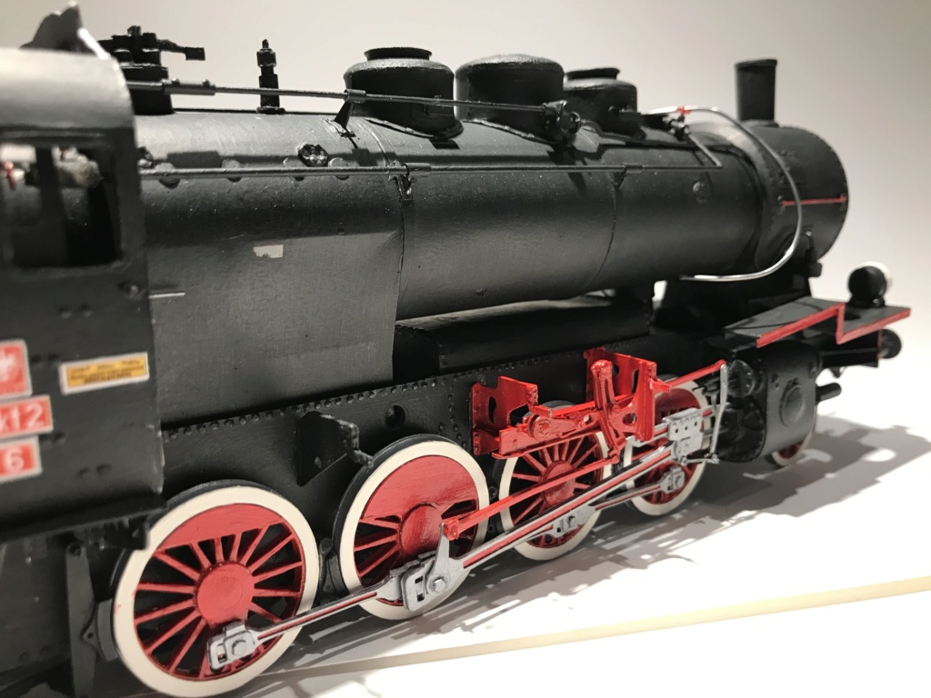 Modelik Tkt2 (T14.1) Lokomotive gebaut von chrisburton - Seite 2 Rights11