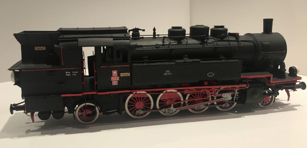 Modelik Tkt2 (T14.1) Lokomotive gebaut von chrisburton - Seite 2 Rights12
