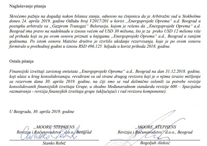 ENERGOPROJEKT OPREMA A.D. - ENOP - Page 4 Screen10
