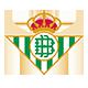 Campeonato Argentino de Real Soccer Betis10