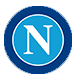 Campeonato Argentino de Real Soccer Napoli10