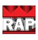 Campeonato Argentino de Real Soccer Rap10