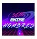 Campeonato Argentino de Real Soccer Sexo_e11