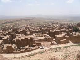 Guerre civile du Yémen du Nord Images10
