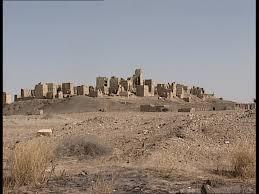 Guerre civile du Yémen du Nord Images11