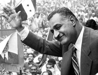¤ V1963 ¤ Topic officiel - Page 3 Nasser10