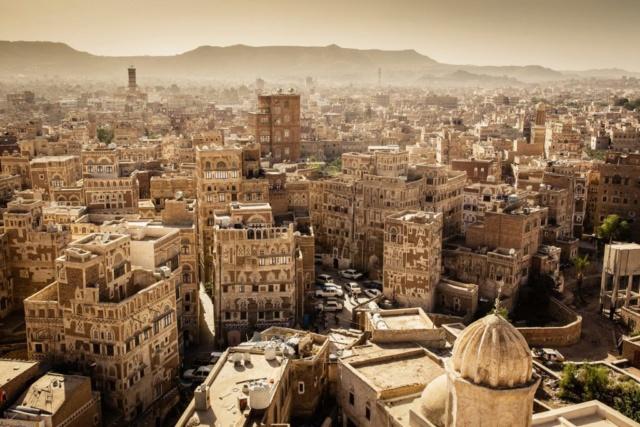 Guerre civile du Yémen du Nord Old-sa10