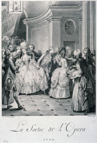 L'Opéra de la Porte Saint-Martin Malbes10