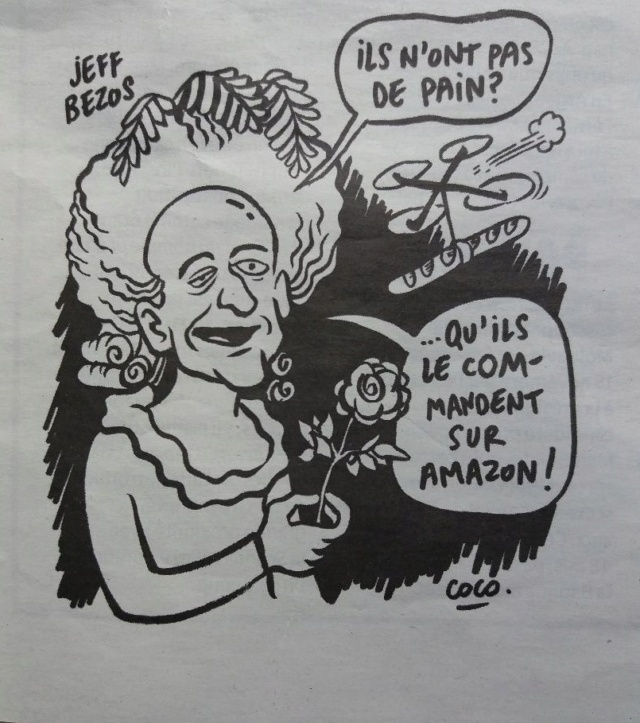 Humour... - Page 21 Thumbn11
