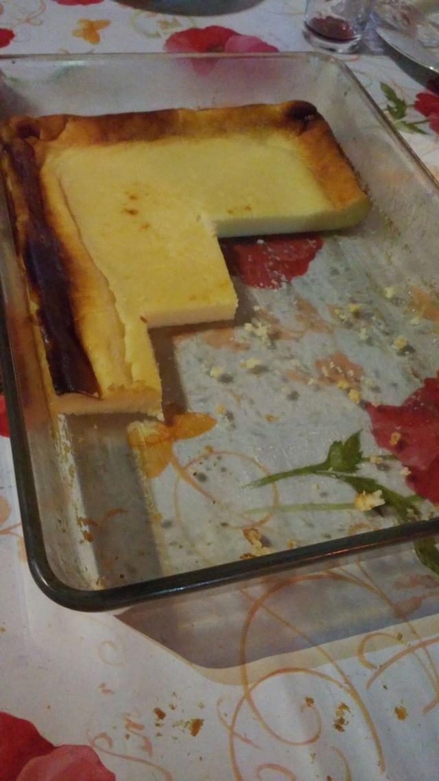 Tarta de queso Tarta_10