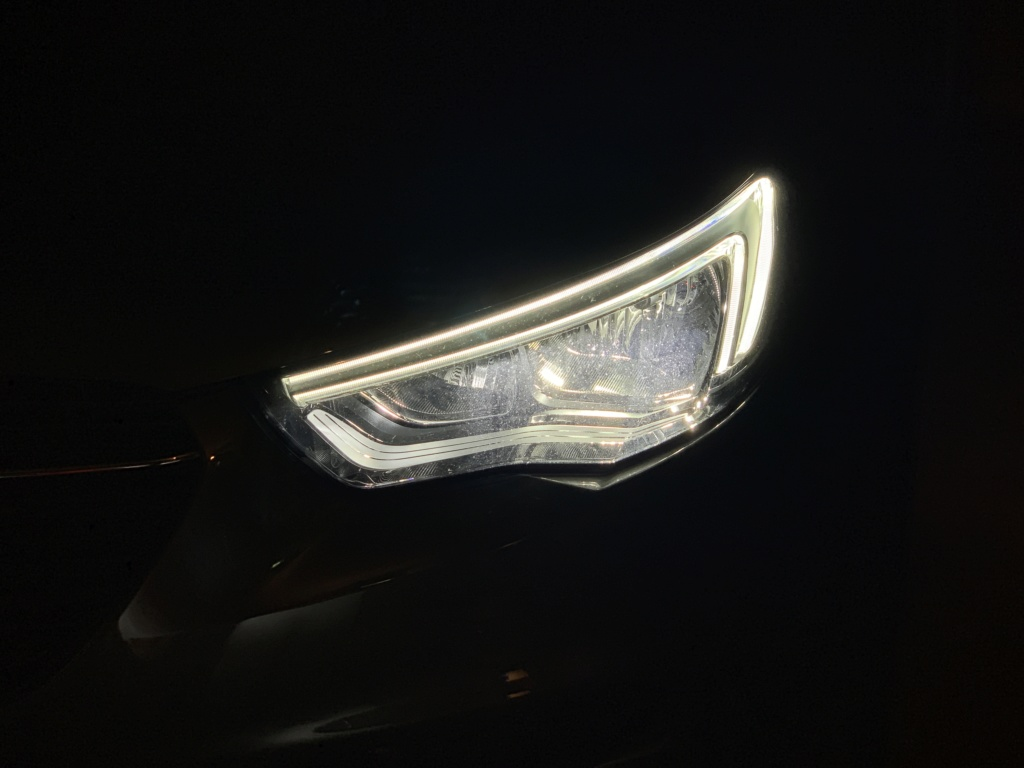 Osram LEDriving HL H7 681f8910