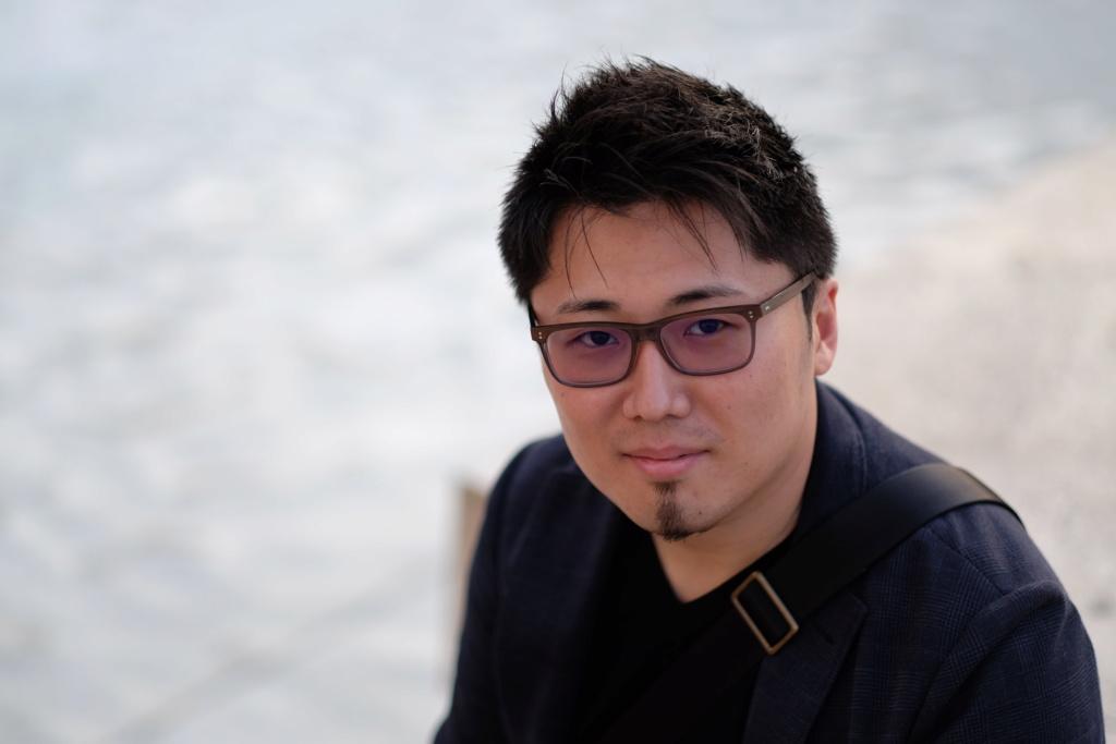 Kimera | Soichiro Nakagawa A6ae2f10