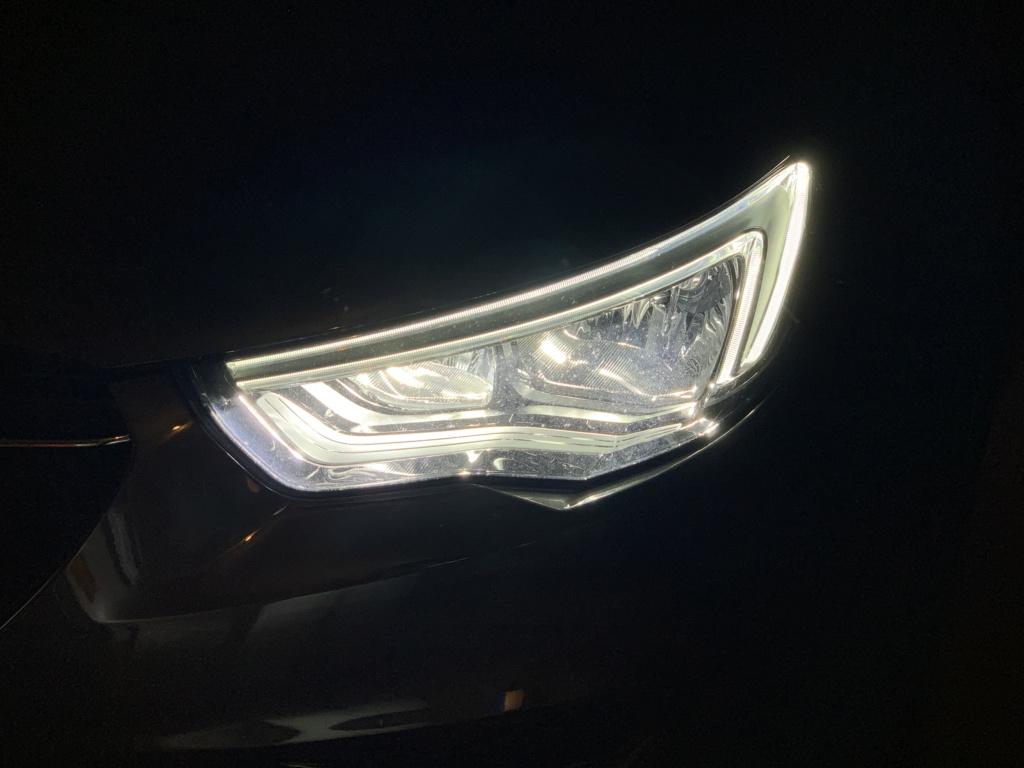 Osram LEDriving HL H7 Dca80110