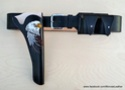 Custom leatherwork - holsters, belts, pouches etc. 25552010