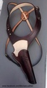Custom leatherwork - holsters, belts, pouches etc. 51245310