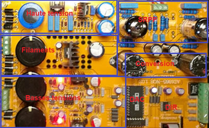 DAC AD1865 NOS SRPP  - Page 2 Captur14