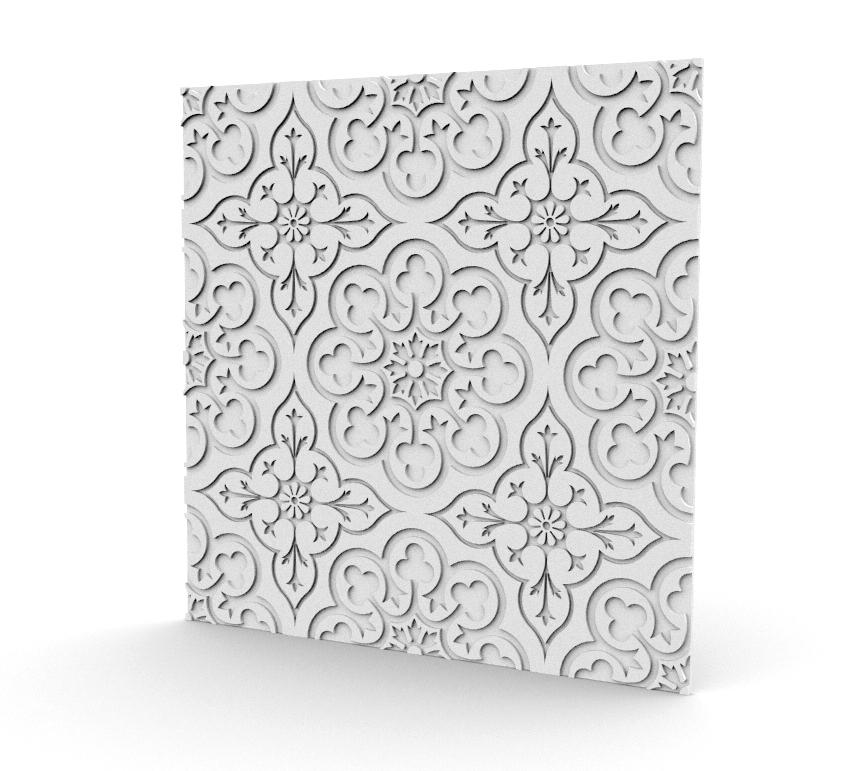 [ AUTRES LOGICIELS ] RHINO 3D - transformer une plaque en cylindre - COURBER ? Modzol12