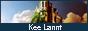 Kee Lannt