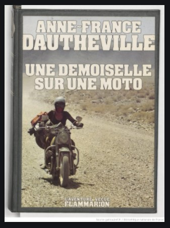 Livres de récits de voyages à moto - Page 2 A_f_un10