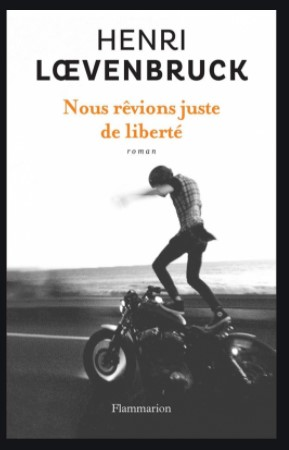 Livres de récits de voyages à moto - Page 2 H_loev10
