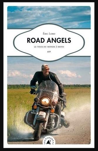 Livres de récits de voyages à moto - Page 2 Road_a10