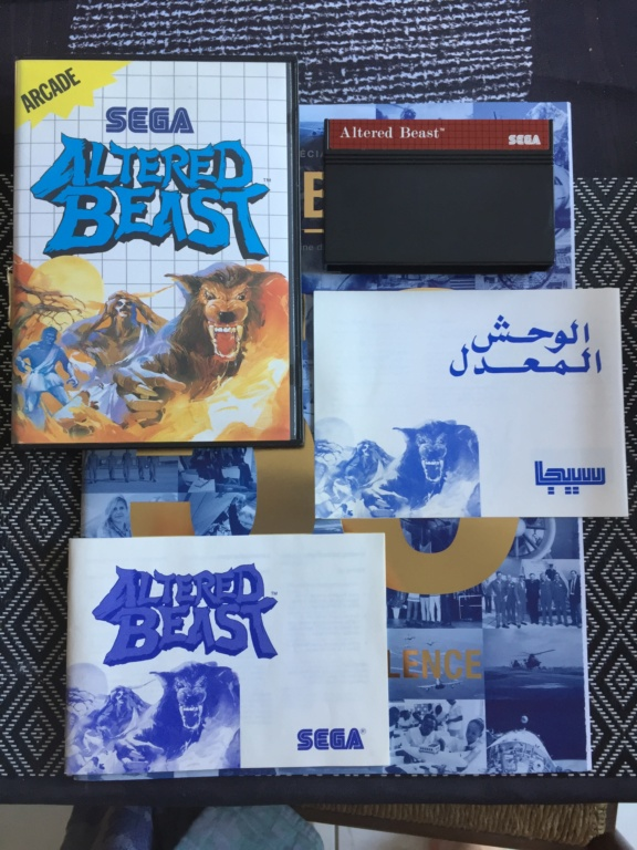 Altered Beast version arabe - Page 4 2d719210