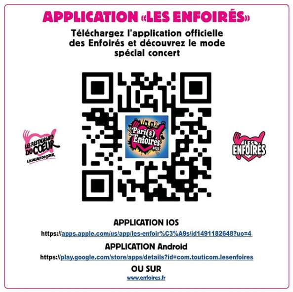 Application mobile  Annota25