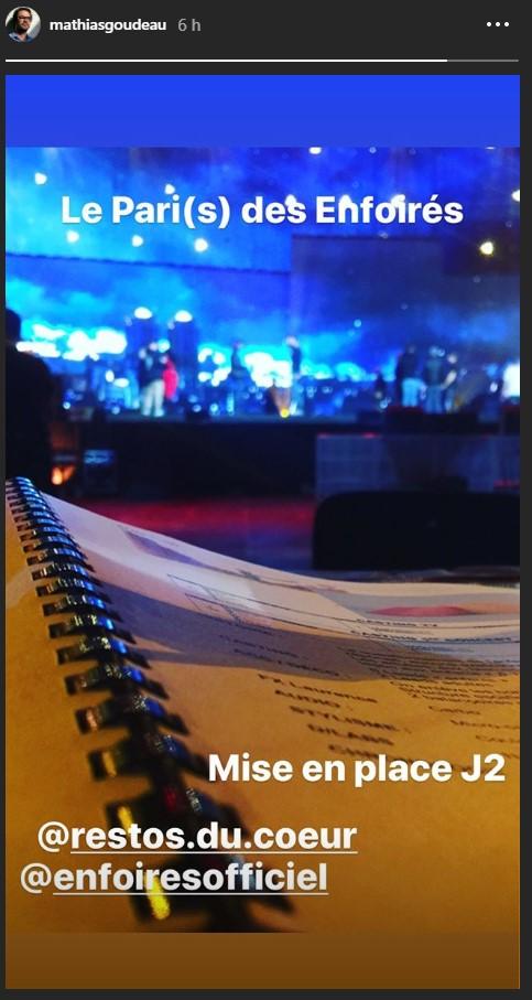 Chansons 2020 - Les répétitions  - Page 3 Annota31
