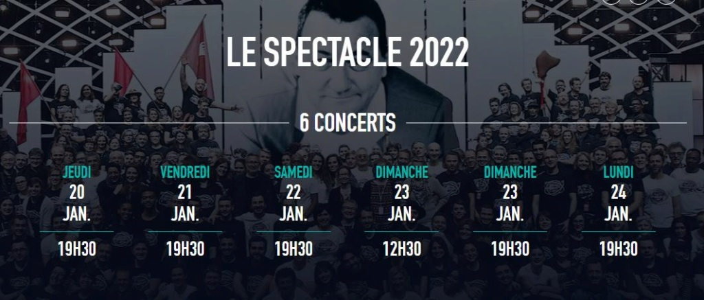 Concert du 20 au 24 janvier 2022 Captu177