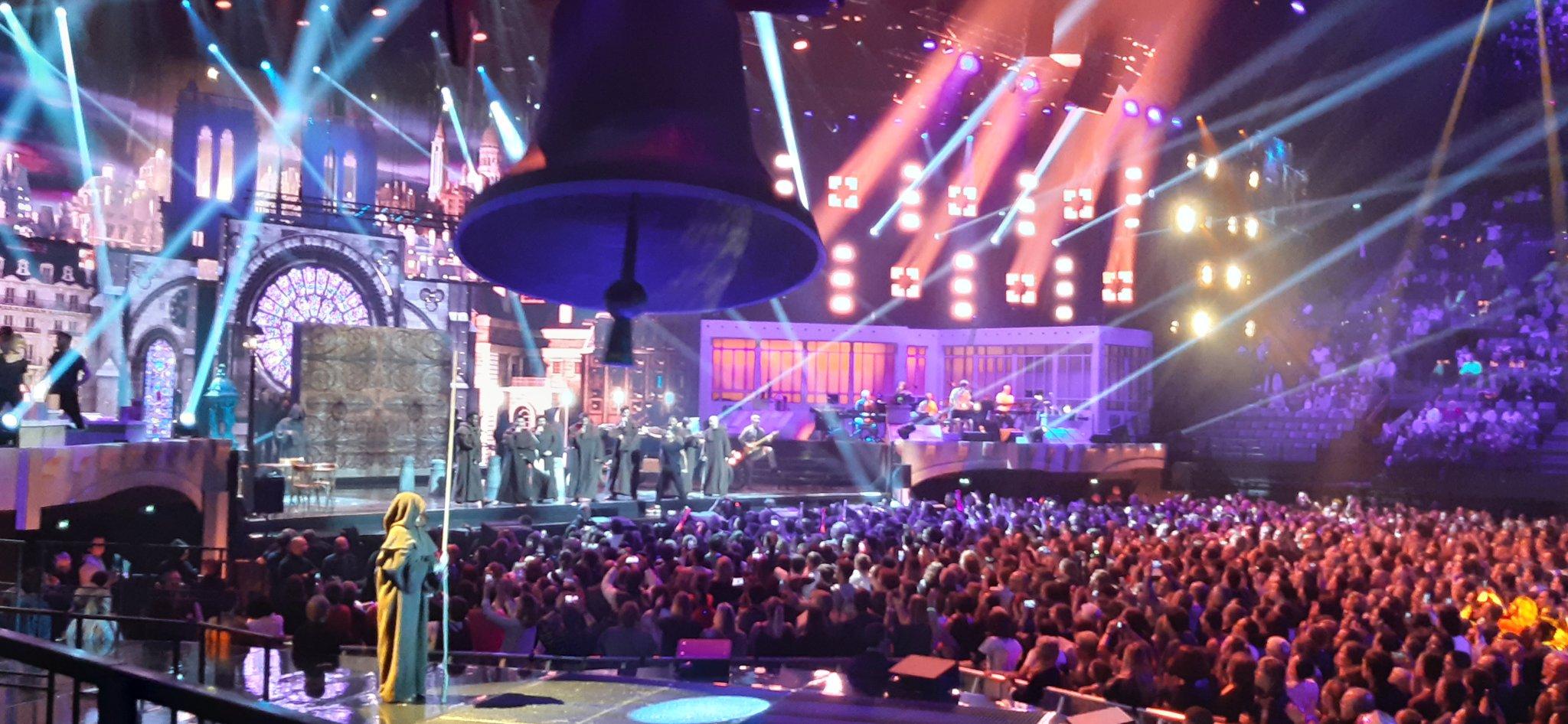 TÉMOIGNAGE et PHOTOS <> Concert du mercredi 15 janvier 2020 à 19h30 Eowccd10