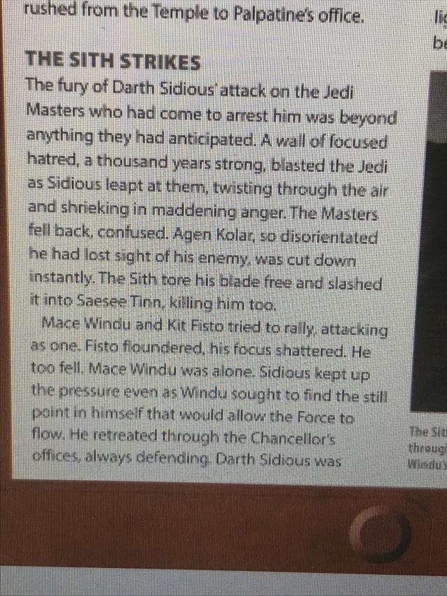 RotS Dooku and Obi Wan vs. Yoda - Page 2 E1690a10