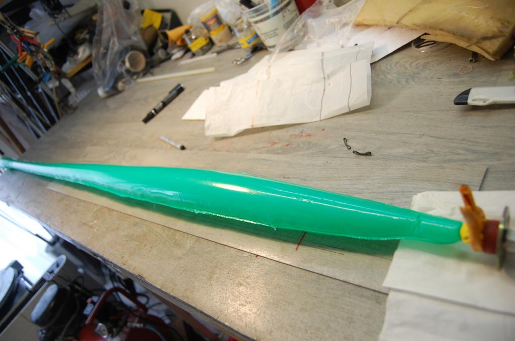 Fuselage de F5J perso Dsc_2118