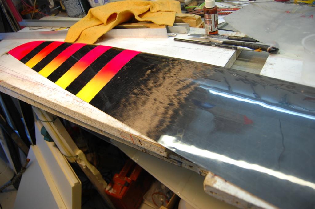 Avis pour layup ailes et fuselage Dsc_2130