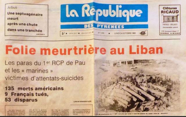 23 octobre 1983 1er_rc10