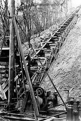 23 mars 1918, la grosse Bertha 280px-10