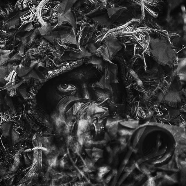 Concours photographes Prix Sébastien Vermeille  7-201810