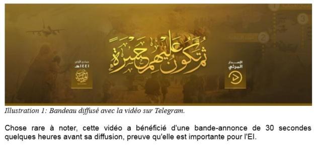 L'armée française, ultime rempart contre la menace jihadiste au Sahel ? A110