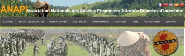 Les prisonniers français au Vietnam  Anapi_10