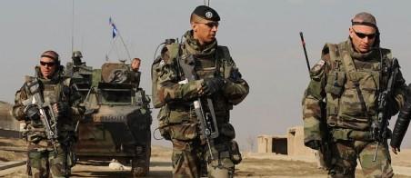 Capacité future de l'Armée Française Artfic10