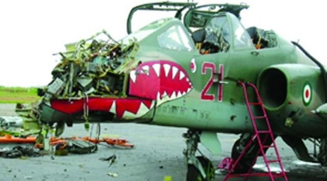 06 novembre 2004 Bombar10