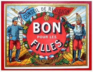 PHOTO : Conseil de révision ? Bon-po10