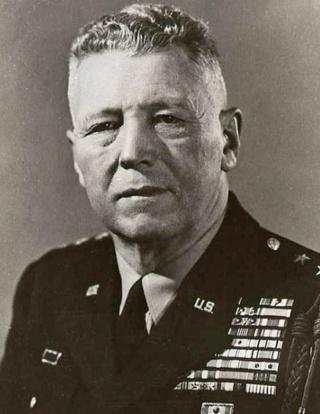 Ce jour-là : du 1er au 3 aout 1944 la bataille de Maison Blanche Bruce10