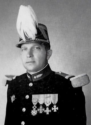 colonel ALLARD Chef_d10