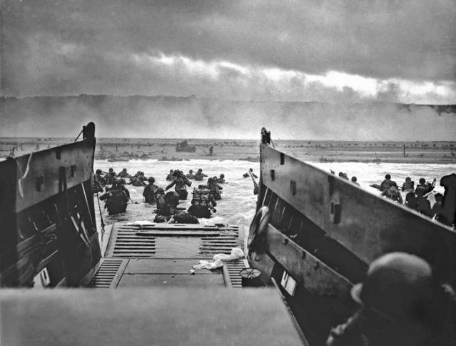 Dossiers HISTOIRE de l'ASAF : 1940 - Indochine - et Débarquement D-day-10