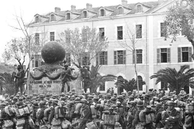 Narvik, 1940 une victoire Française Dg-22-10